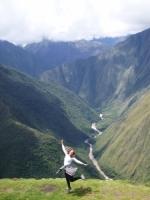 Peru trip March 27 2015-3