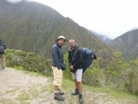 Peru travel January 31 2015-1