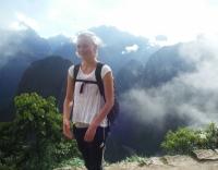 Machu Picchu travel March 21 2015-6
