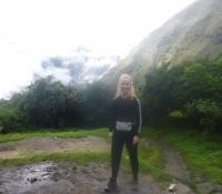 Machu Picchu vacation March 21 2015-8