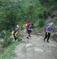 Sofie Inca Trail March 21 2015-4