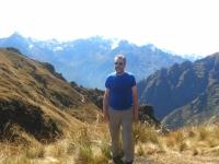 Peru trip July 05 2015