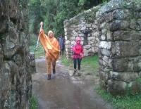 Paul Inca Trail March 13 2015-5