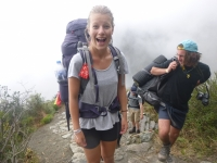 Peru trip March 21 2015-5