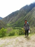 Peru trip March 19 2015-2