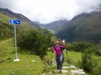 Peru travel March 31 2015-1