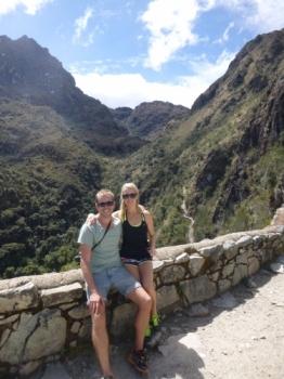 Peru trip August 14 2015-4
