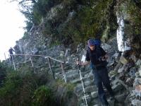 Machu Picchu vacation July 16 2015-1