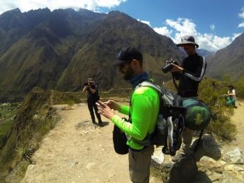 Peru trip September 15 2015-2
