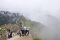 Peru vacation March 04 2015-2