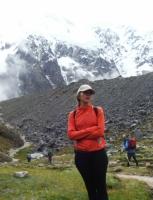 Peru vacation March 30 2015-9