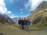 Peru vacation July 30 2015-5