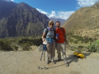 Peru vacation July 30 2015-3