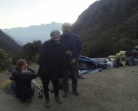 Peru trip July 30 2015-2