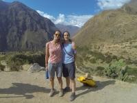 Machu Picchu travel July 30 2015-2