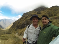Peru travel July 30 2015-2