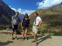 Peru travel July 30 2015-8