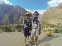 Peru travel July 30 2015-3