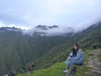 Peru trip March 14 2015-3