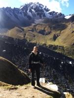 Machu Picchu travel May 18 2015-5