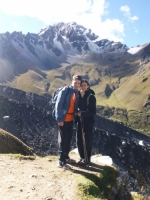 Machu Picchu vacation May 18 2015-4