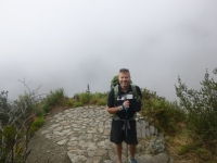 Machu Picchu vacation March 21 2015-4