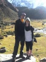 Peru trip May 22 2015-2