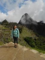 Veronica Inca Trail March 19 2015-1