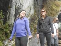 Veronica Inca Trail March 19 2015-2