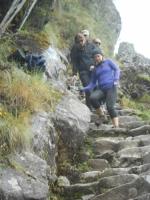 Veronica Inca Trail March 19 2015-3