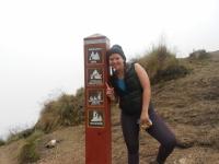 Machu Picchu trip March 19 2015-2