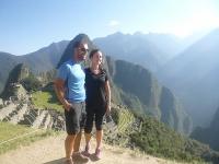 Peru vacation August 01 2015-2