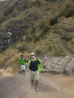 Machu Picchu travel August 01 2015-4