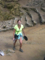 Machu Picchu vacation August 01 2015-4