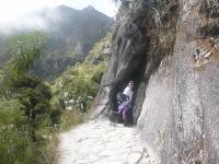 Anne Inca Trail August 01 2015-1