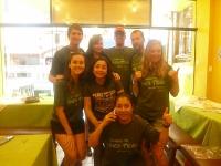 Anne Inca Trail August 01 2015-2