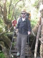 Cameron Inca Trail March 12 2015-4