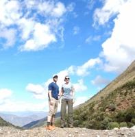 Peru trip May 28 2015-2