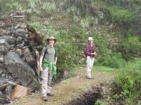 Peru vacation March 16 2015-2