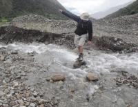 Peru vacation March 16 2015-3