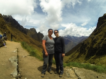 Machu Picchu travel November 24 2015-1