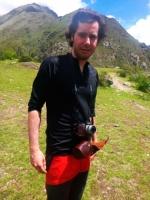 Machu Picchu vacation March 20 2015-1