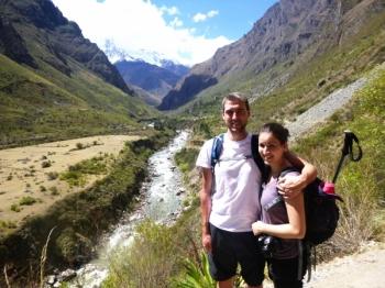 Peru travel August 14 2015-2