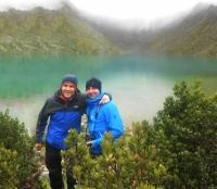 Machu Picchu travel April 01 2015-3