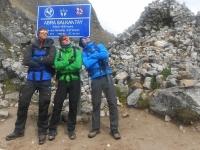 Machu Picchu vacation April 01 2015-5