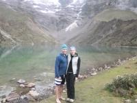 Peru trip May 10 2015-4