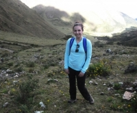 Peru trip May 10 2015