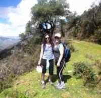 Machu Picchu travel May 10 2015-1