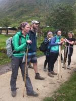 Machu Picchu trip May 05 2015-3
