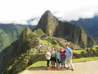 Machu Picchu travel March 05 2015-1